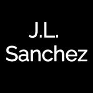 J.L. Sanchez